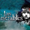Toronto said goodbye to its glorious production of Les Miserables ...