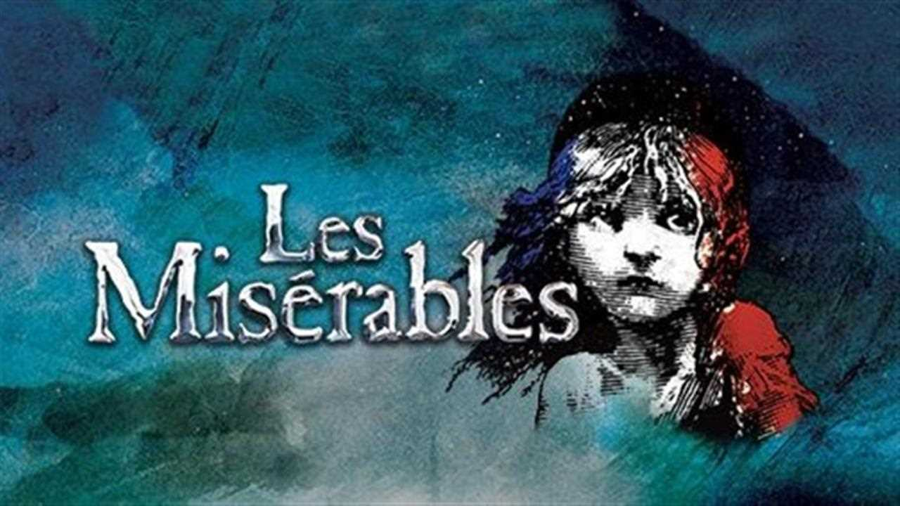 les miserables report approval Learn exactly what happened in this chapter, scene, or section of les misérables and what it means order les miserables at bncom previous next.